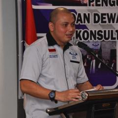Mengurai Peran Organisasi Advokat bagi Kesejahteraan Anggotanya